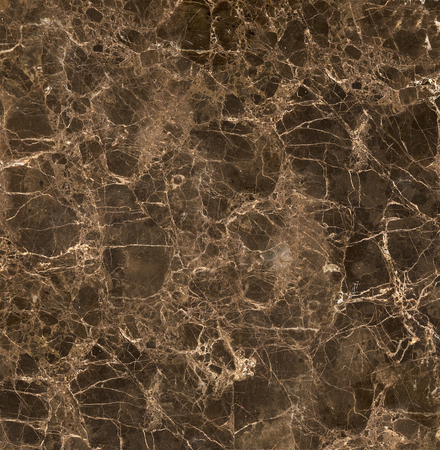 marbre brun texture de fond sans soudure ou motif