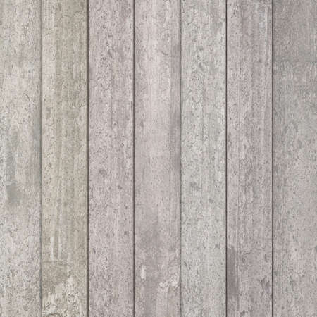 striped texture: 3d rendering of some  wooden boards