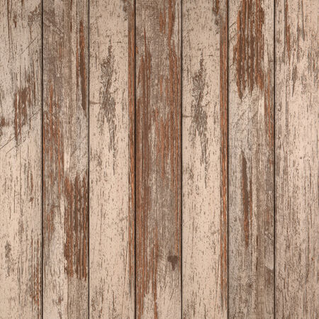 pattern grunge: 3d rendering of some  wooden boards