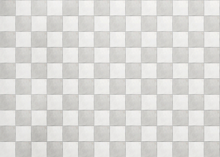 3d rendering of a bath tiles wall
