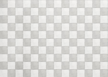 piso piedra: Representaci�n 3D de un muro de azulejos del ba�o Foto de archivo