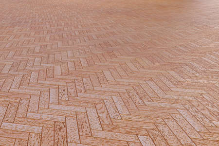 parquet texture: texture of an old parquet texture of wood Stock Photo