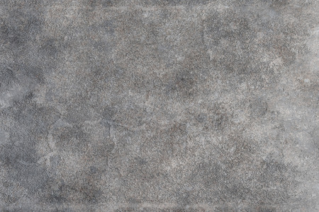cobble: 3d rendering og a grey patterned wall Stock Photo