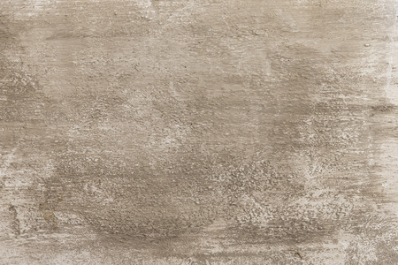 Shades of beige gekleurde korrel muur structuur patroon Stockfoto