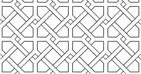 seamless pattern modern stylish abstract texture background lattice, pattern, seamless, texture, abstract, modern, stylish, vector, geometric, textile