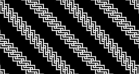 seamless pattern modern stylish abstract texture background pattern, seamless, abstract, geometric, lattice, tile, black, texture, stylish, modern