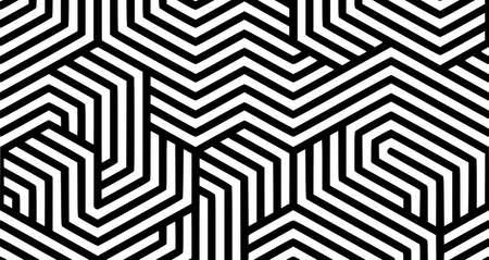 seamless pattern modern stylish abstract texture background seamless, lattice, black, pattern, texture, abstract, modern, stylish, geometric, vector