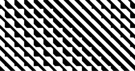 seamless black and white halftone lines background seamless, black, lattice, white, halftone, lines, line, abstract, pattern, texture