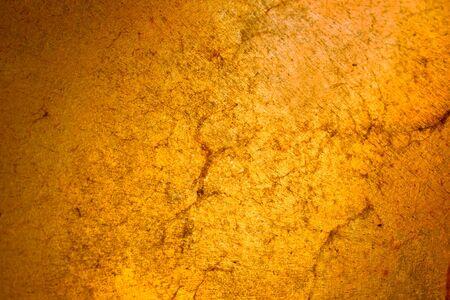 lampekap: leder - lampenkap surface - dunne en doorschijnende huid verlichting