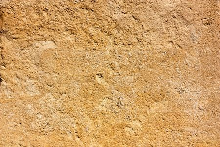rock stone: stone texture, wall surface of old building