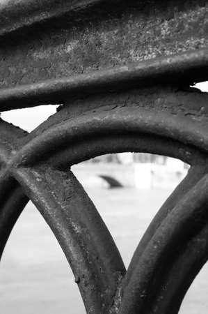 tiber: Tiber