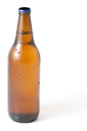 bottled beer: bottled beer crafts