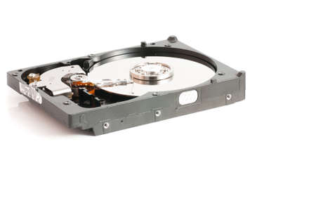 gigabyte: hard disk drives 3.5 inches