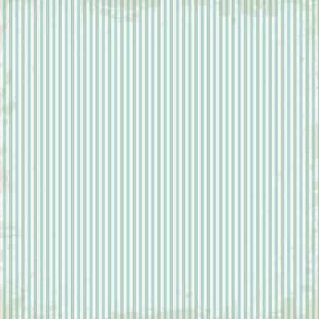 Vintage pattern Stock Vector - 19846040
