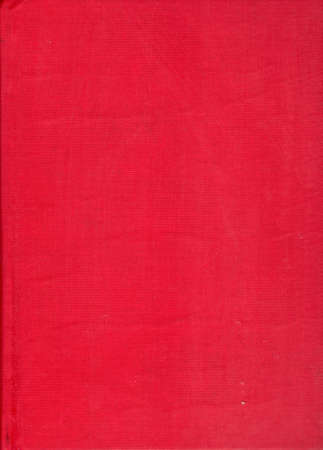 Red paper background Stock Photo