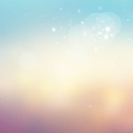 writable: Abstract blur background Stock Photo