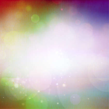 writable: abstract blur background