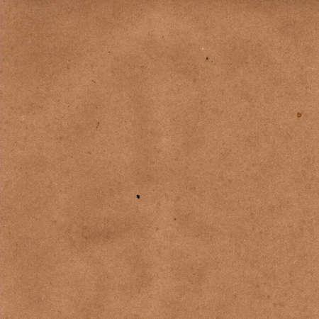Craft paper texture photo