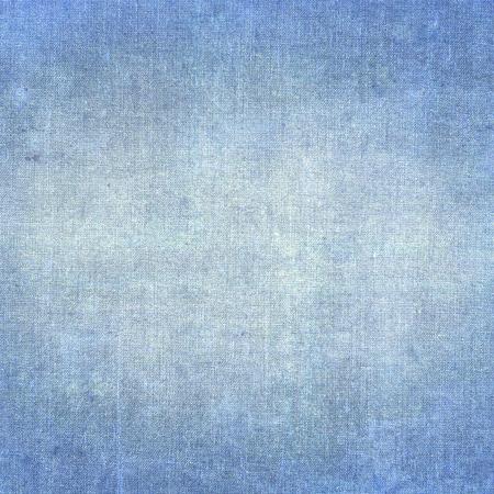 mezclilla: Los pantalones vaqueros del dril de algodón de textura