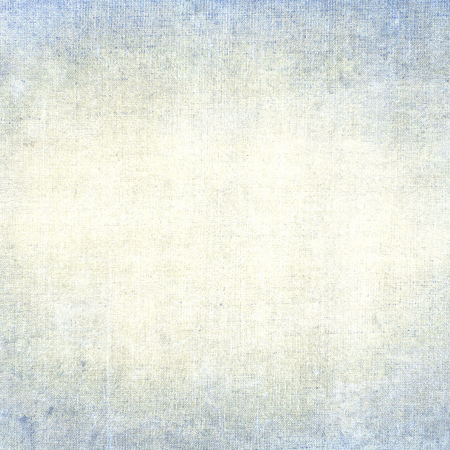 mezclilla: Los pantalones vaqueros del dril de algod?n de textura