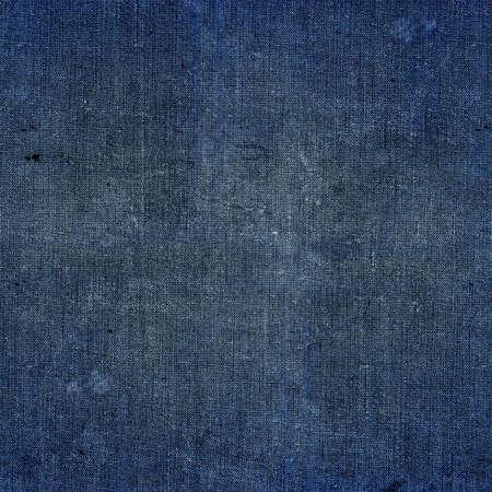denim: Los pantalones vaqueros del dril de algod�n de textura