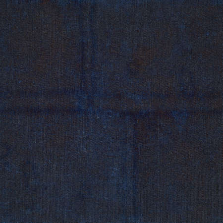 with copy space: Denim jeans texture