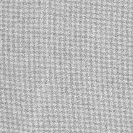 underlying: Cotton fabric texture