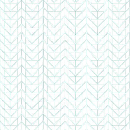 grid pattern: Vector seamless pattern. Repeating geometric background Illustration