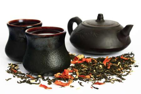 Tea Ceremony photo