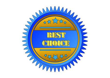 fortalecimiento: Mejor icono Choice