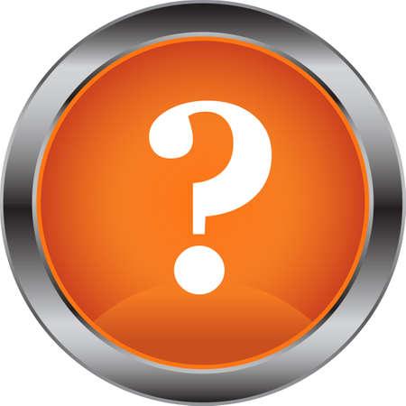 Button question