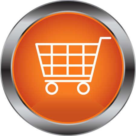 Batton Add to Cart Stock Vector - 9152860