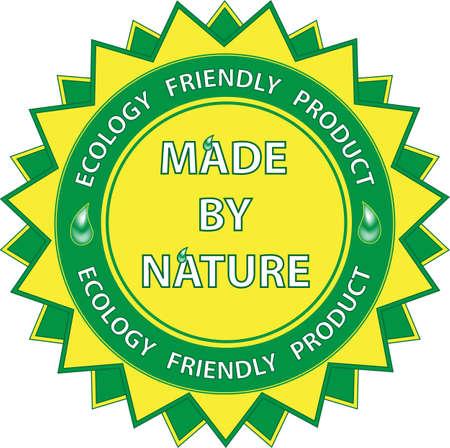 fortalecimiento: Etiqueta de la naturaleza