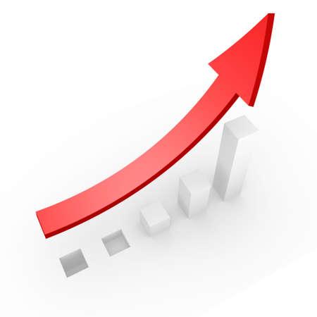growing success: Growing success