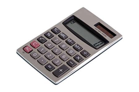 sumas: Calculadora