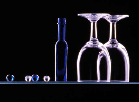 glass Stock Photo - 3181725