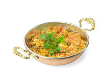 upperdeck view: Menemen - Clipping Path Dentro