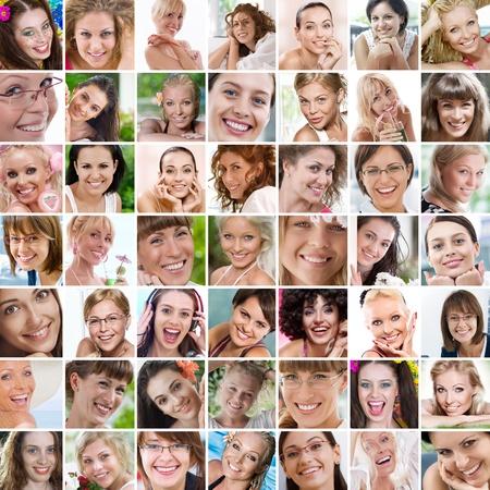 Как сделать много картинок на одной картинке