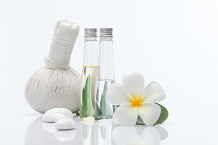 aroma equipment Standard-Bild