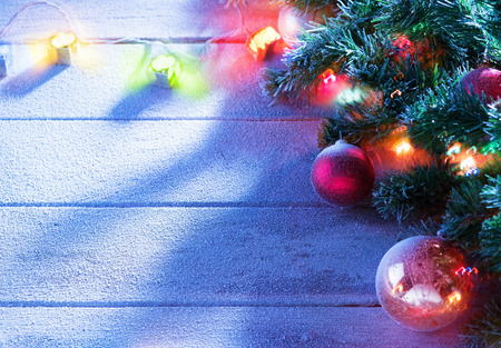 trad: new, year, 2017,  eve, holiday,  night,  winter, bright, celebrate, festive, light,  glow, frost,snow,happy,xmas,magic,greeting,date,event,christmas,merry,december,gold,newyear,happynewyear,congratulations,noel,papanoel,decoration,pine,santa, Claus,  trad