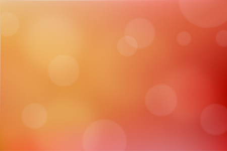 abstract vector background Ilustrace