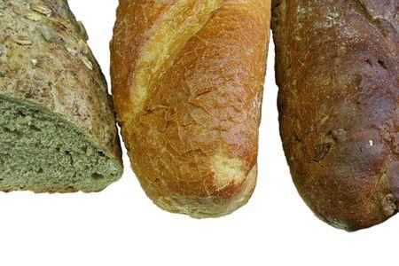 frans brood: Frans brood