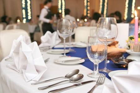gala dinner photo