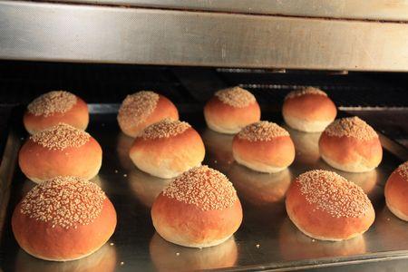 breads photo