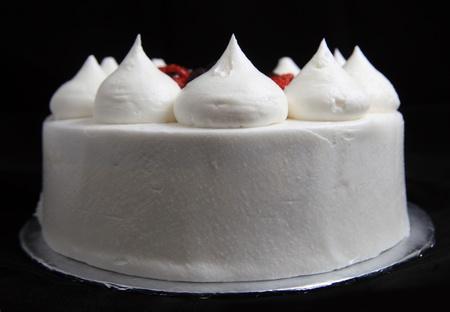 cheese cake Stock Photo - 11020828