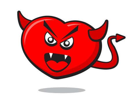 fateful: devil