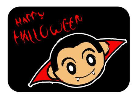 halloween icon Stock Vector - 15388496