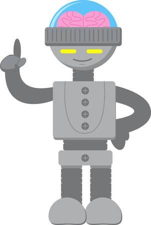 thinking machine: Thinking Machine