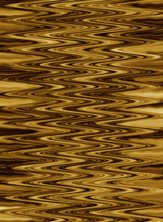 gold texture showing wavelets of water