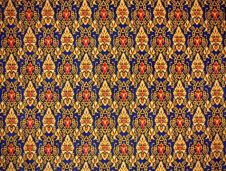 фоновые рисунки ткани